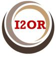 I2OR (International Institute of Organized Research)