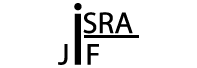 ISRA (International Society for Research Activity)